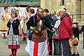23.4.16 2 York JMO at Minster Piazza 049 (26562355361).jpg