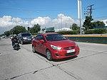 2387Elpidio Quirino Avenue NAIA Road 20.jpg