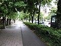 2399 - München - Goethestraße.JPG
