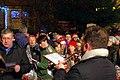 24.12.15 Bollington Carols 24 (23950515185).jpg