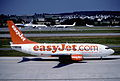 244ak - EasyJet Boeing 737-73V, G-EZJD@ZRH,06.07.2003 - Flickr - Aero Icarus.jpg