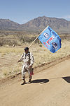 24th annual Bataan Memorial Death March marathon 130317-A-UK859-218.jpg