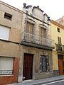 250 Casa al c. Montserrat, 39 (Esparreguera).JPG