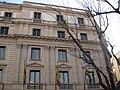 255 Banc de Sabadell, pl. Sant Roc 20-21 (Sabadell).jpg