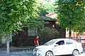 26-101-0375 Житловий будинок Івано-Франківськ вул. Чорновола, 73.JPG
