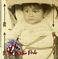 26000944 139102436800447 3075935221443032683 n Demetrio LittleHawk Native Baby.jpg
