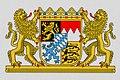 266-Wappen Bamberg Nonnenbruecke-7a.jpg