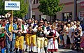 27.8.16 Strakonice MDF Sunday Parade 061 (29230522711).jpg
