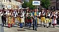27.8.16 Strakonice MDF Sunday Parade 062 (29230531571).jpg