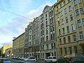2709. St. Petersburg. 8th Sovetskaya Street, 49.jpg