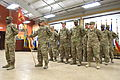 271st Movement Control returns from Afghanistan 140623-A-RY727-128.jpg