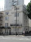 27 and 28 Cannon Place, Brighton (IoE Code 479520).jpg