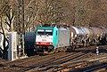 2811 - E186 203 Köln-Süd 2016-03-14.JPG