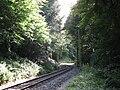 2966 - Innsbruck - Mittelgebirgsbahn.JPG