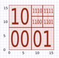 Banker 11 light index binary options system
