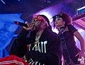 2 Chainz Pretty Girls Like Trap Music Tour (36681067830).jpg
