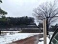 2 Chome-1 Hirosaka, Kanazawa-shi, Ishikawa-ken 920-0962, Japan - panoramio (1).jpg
