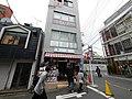 2 Chome Kitazawa, Setagaya-ku, Tōkyō-to 155-0031, Japan - panoramio (15).jpg