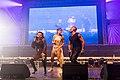 2 Unlimited - 2016332013542 2016-11-26 Sunshine Live - Die 90er Live on Stage - Sven - 5DS R - 0394 - 5DSR9138 mod.jpg