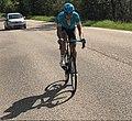 2e étape du Tour de l'Ain 2018 sur le territoire de Leyssard - 9.JPG
