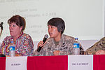 2nd CAB Women's Equality Day 081315-A-TU438-001.jpg
