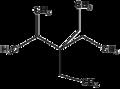 3,3-dietil-2-metilpentano.png