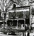 302 West Clay Street (16598699949).jpg