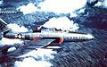303d Tactical Reconnaissance Squadron - Republic RF-84F-25-RE Thunderflash - 51-17007.jpg