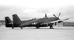 318th FAWS North American F-82F Twin Mustang 46-434.jpg
