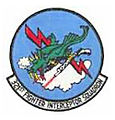 321st Fighter-Interceptor Squadron - Emblem.jpg