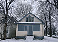 3257 Logan Ave N, Minneapolis - Vacant Boarded-Condemned House (23646330154).jpg