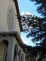 328 Sant Esteve (Andorra la Vella), façana.JPG