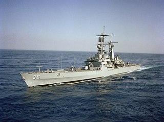 USS <i>Virginia</i> (CGN-38)
