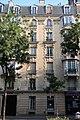 33 avenue de Versailles, Paris 16e.jpg