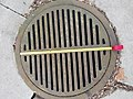 34 Inch Manhole Cover.jpg
