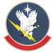 34th Operations Support Squadron.PNG