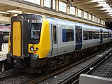 350108 at Euston 2.jpg