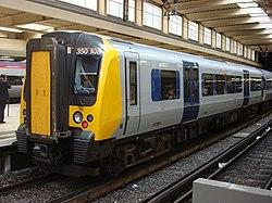 350108 at Euston 2.jpg
