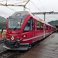 3512 St. Moritz, 2014.JPG