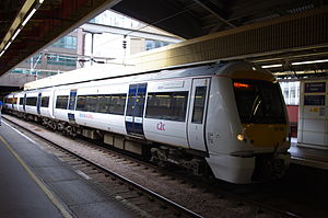 357213 at London Fenchurch Street.jpg