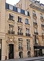 35 rue François-Ier, Paris 8e.jpg