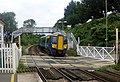 375304 Tonbridge to Strood 2T47 at East Farleigh (20984668090).jpg