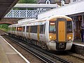 375602 Ashford to Victoria 2A54 makes additional stops (20628469988).jpg