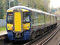 375613 Derby to Ramsgate (26592814155).jpg