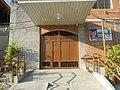 387Lubao, Pampanga landmarks schools churches 06.jpg