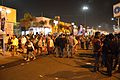 38th International Kolkata Book Fair - Milan Mela Complex - Kolkata 2014-02-01 8257.JPG
