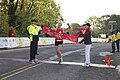 38th Marine Corps Marathon 131027-M-LU710-231.jpg