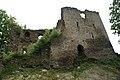 390viki Ruiny zamku Świecie. Foto Barbara Maliszewska.jpg