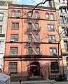 39 East 10th Street.jpg