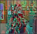 3D DSC 9725- (38085471632).jpg